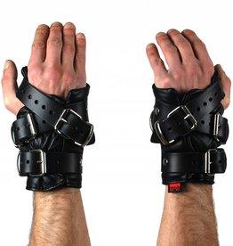 RoB Wrist Restraints Heavy Duty