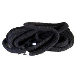 Bondage Touw zwart 10 mm