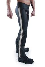 RoB F-Wear Chaps met witte streep