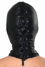 RoB Leather Hood