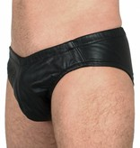 RoB Leather Briefs