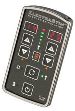 Electrastim ElectraStim Flick Duo Stimulation Multipack