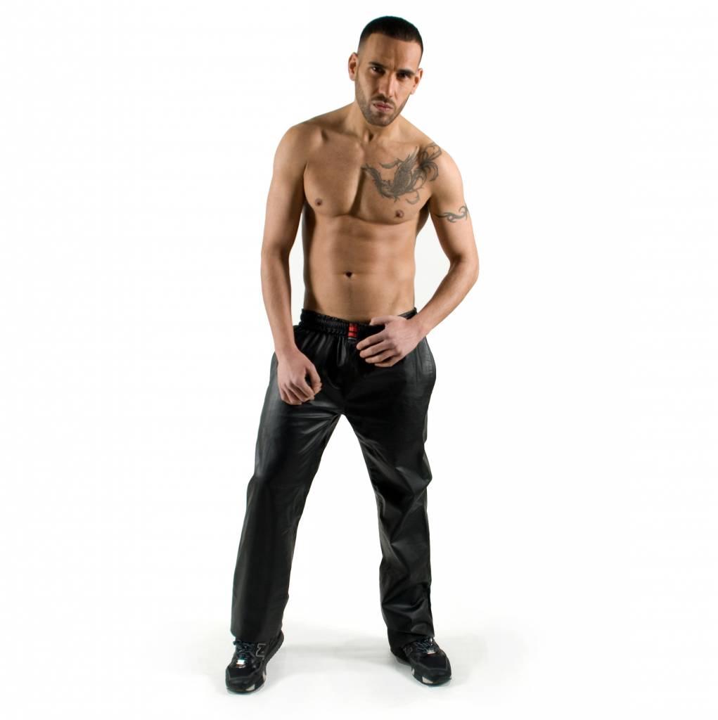 RoB Black Jogging Pants
