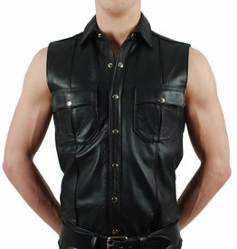 RoB Sleeveless Shirt