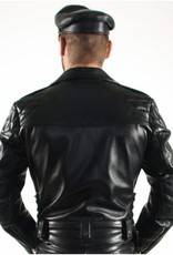 RoB Marquis Jacket