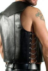 RoB Chain Side Waistcoat