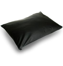 RoB F-Wear Pillow Case Black