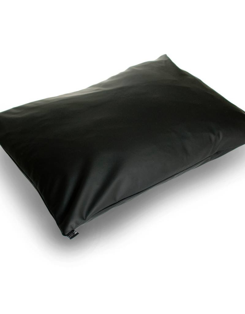 RoB F-Wear Pillow Case Black