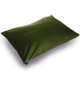 RoB F-Wear Kussensloop leger groen