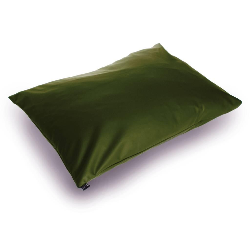 RoB F-Wear Kissenbezug Grün