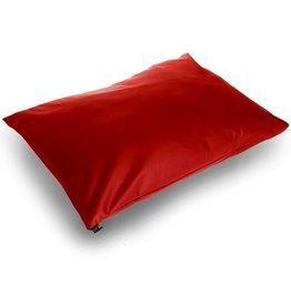 RoB F-Wear Kussensloop Rood
