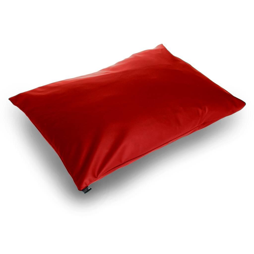 RoB F-Wear Kissenbezug Rot
