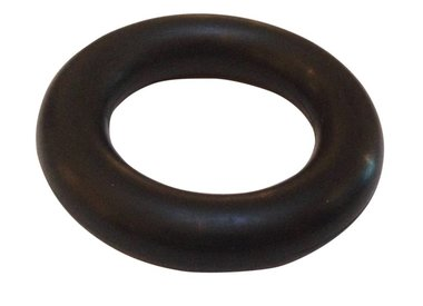 Rubber Cockrings