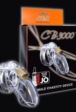 CB-X CB-3000