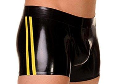 Shorts & Jocks