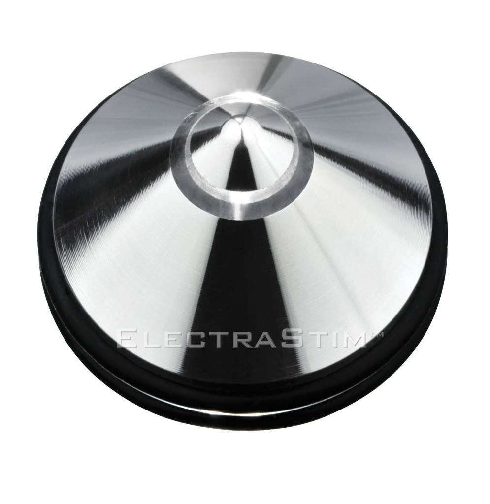 Electrastim ElectraStim Bi-Polar Clitoral Probe Halo