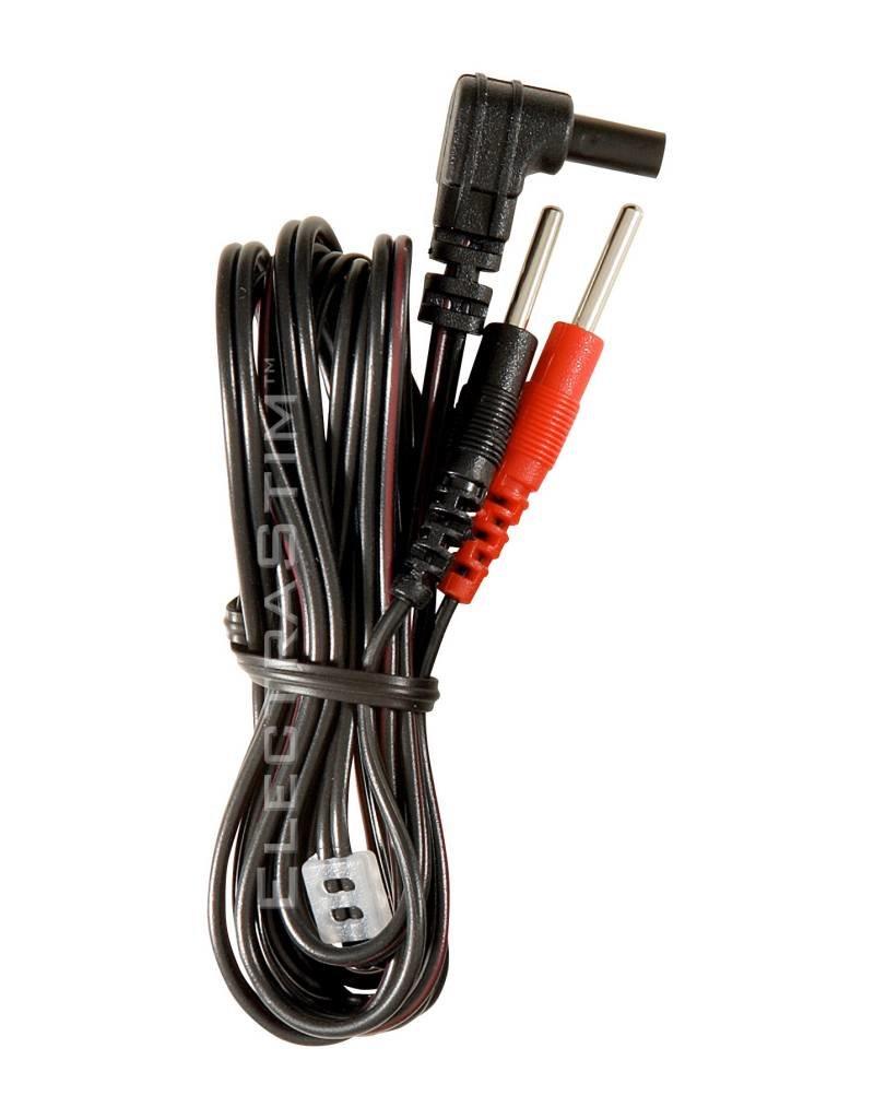 Electrastim ElectraStim vervangings kabel
