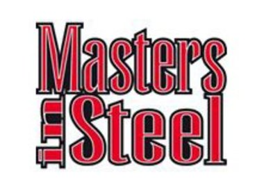 Masters in Steel