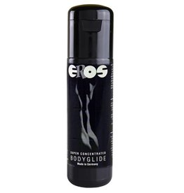 Eros Eros Bodyglide 100 ml