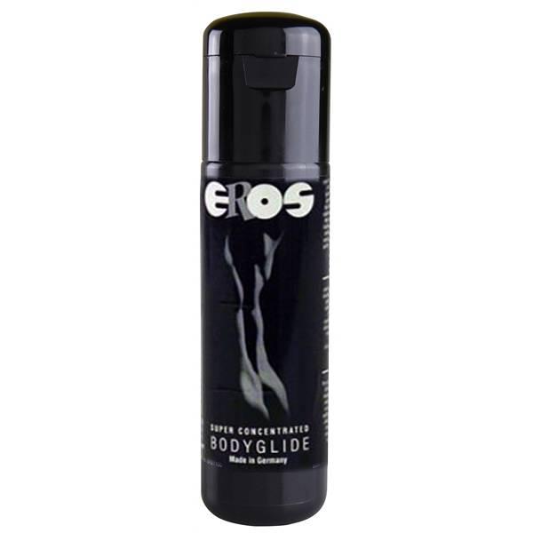 Eros Eros Bodyglide 100 ml