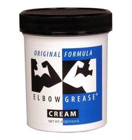 Elbow Grease Original 15 oz / 425 g