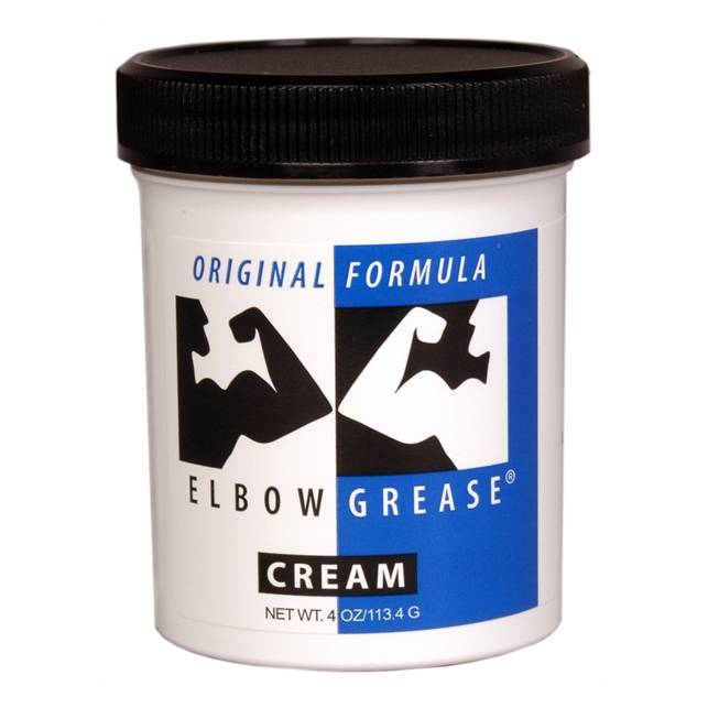 Elbow Grease Original 15 oz / 425 g