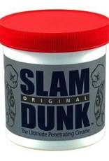 Slam Dunk Original 16 oz / 453 g