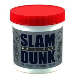 Slam Dunk Original 16 oz / 453 g