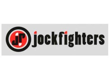 Jockfighter