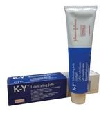 K-Y K-Y Jelly 82 g