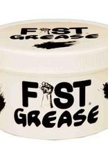 FIST FIST Grease 150 ml
