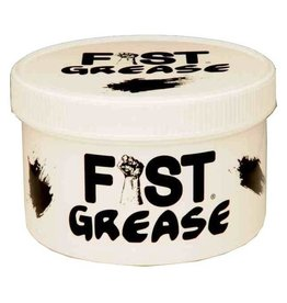 FIST FIST Grease 400 ml