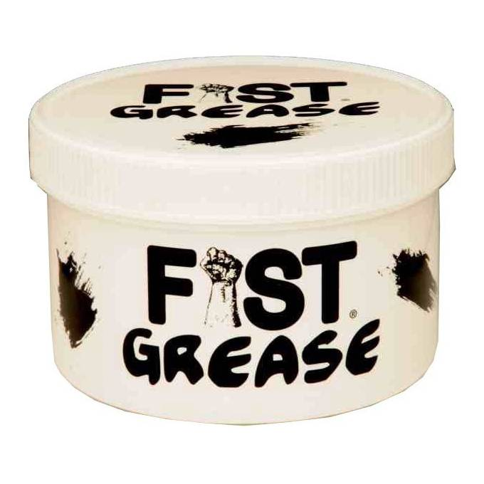 FIST FIST Grease 400 ml