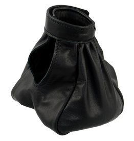 RoB Leather Ball Bag 1 kg