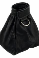 RoB Leather Ball Bag 2 kg