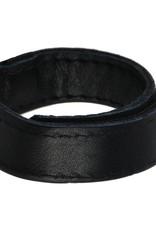 RoB Velcro Cock Strap