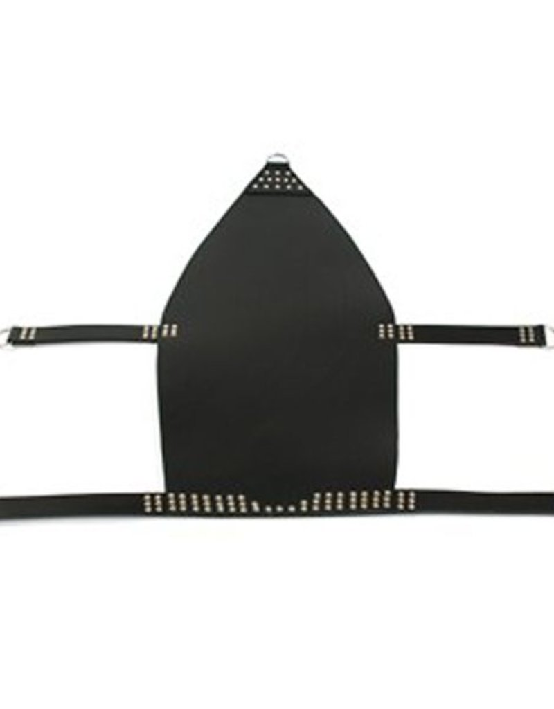 RoB Five Point Hanging Sling Extra Wide