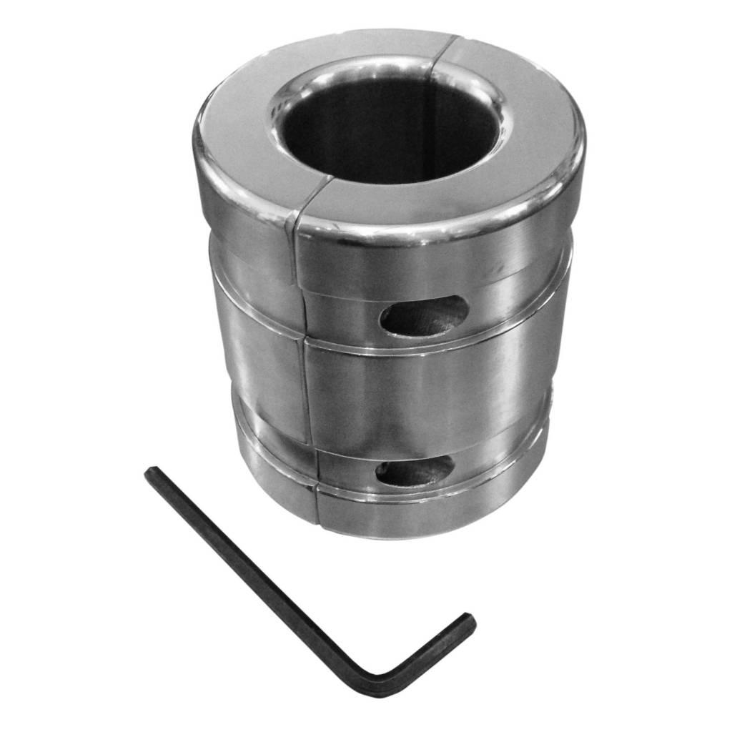 Masters in Steel Ballweight 70 mm