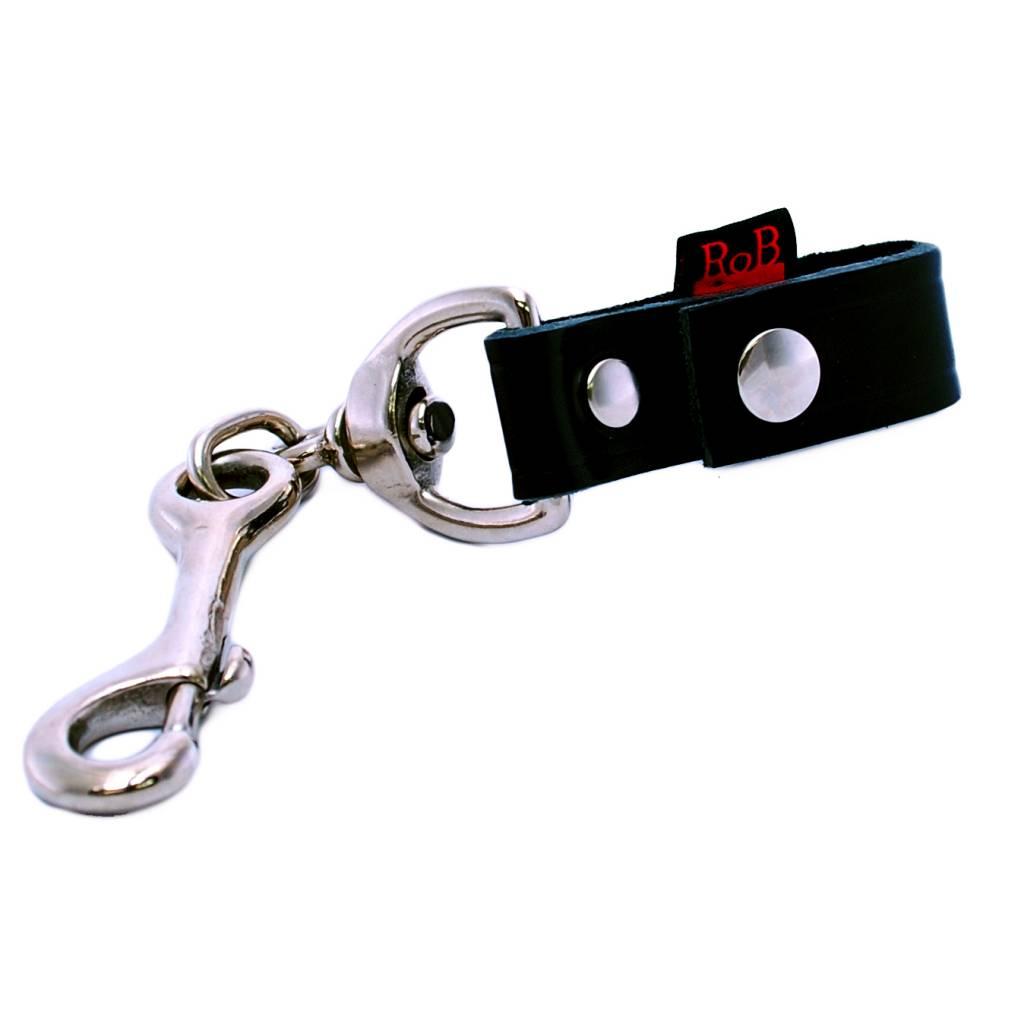 RoB Belt Key Holder