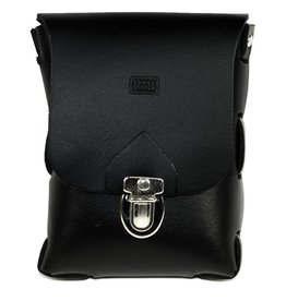 RoB Leather Belt Pouch