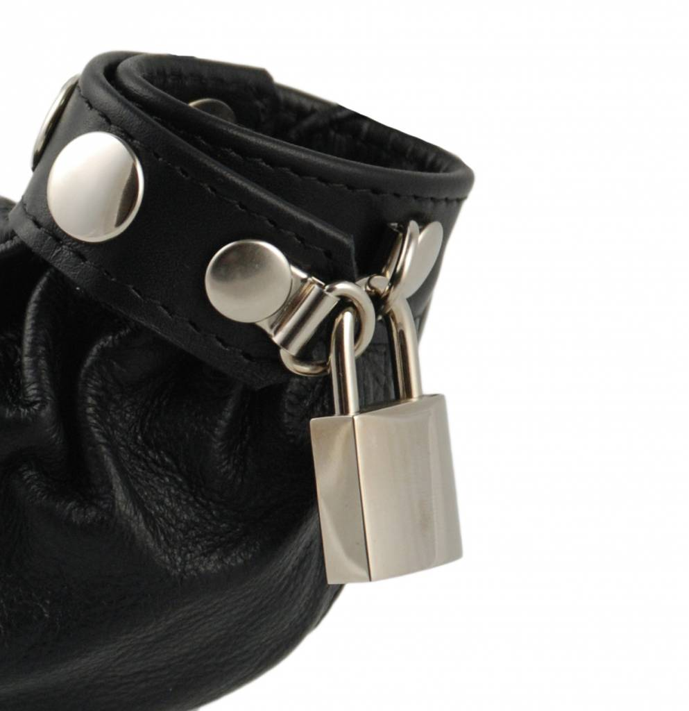 H channel rubber lock strip