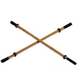 Wooden Nipple Sticks