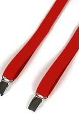 RoB Rubber braces red