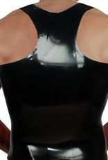 RoB Y-Back Singlet met witte strepen