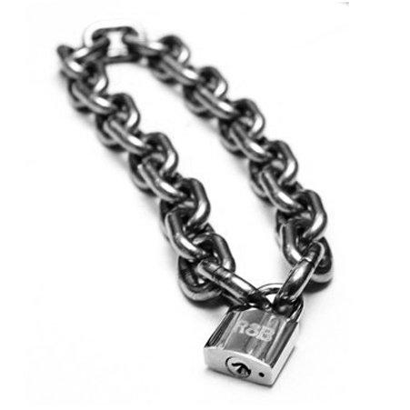 Neck Chain 50 cm