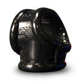 Oxballs Oxballs Cocksling-2 Black