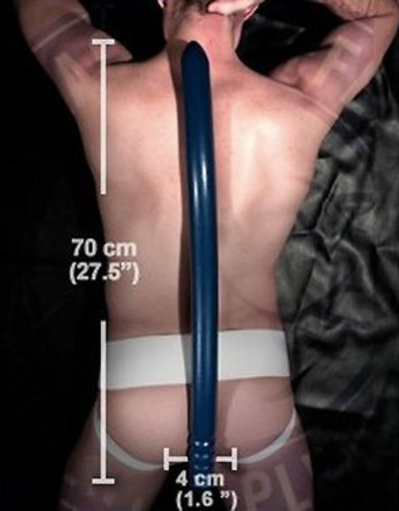 Crackstuffers Depth Trainer 40 mm