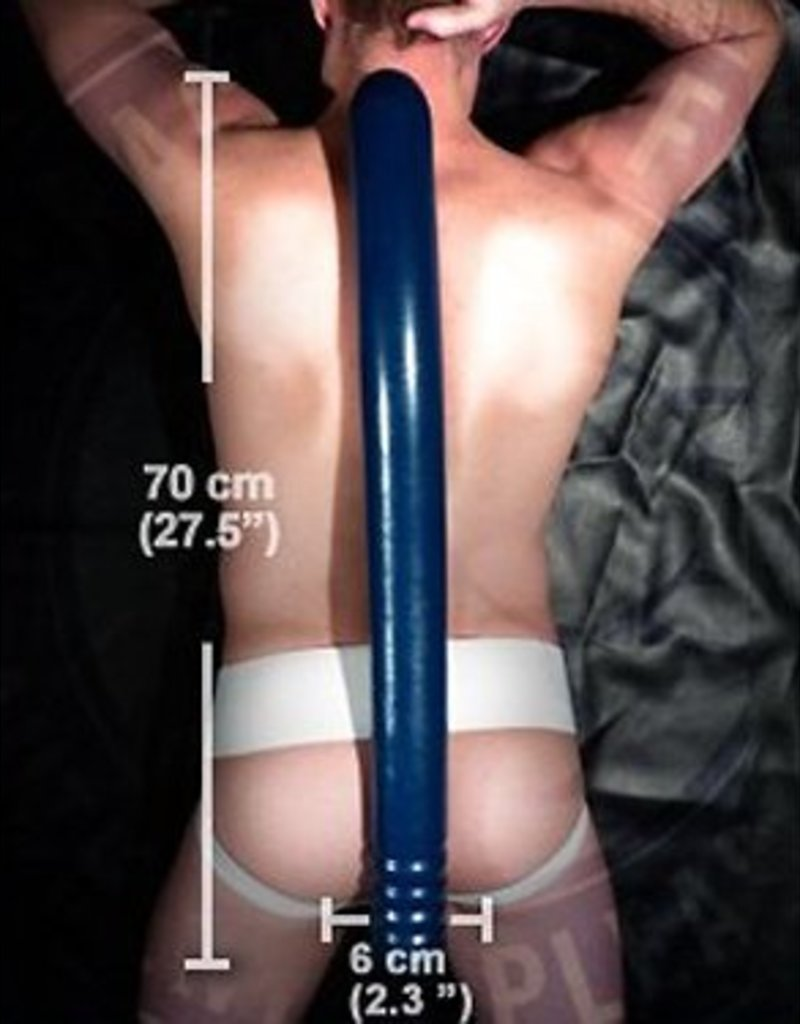 Crackstuffers Depth Trainer 60 mm