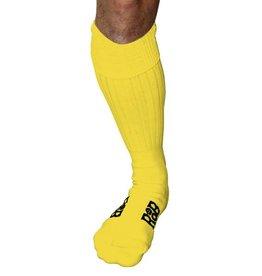 RoB RoB Boot Socks Gelb