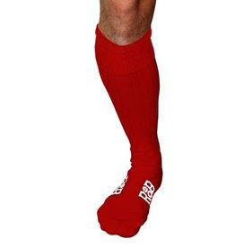 RoB RoB Boot Socks Rot